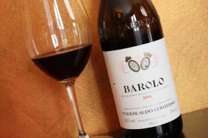 Wine of King Barolo | Leonardobansko