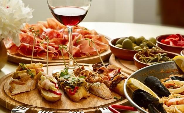 italian-cuisine-onex