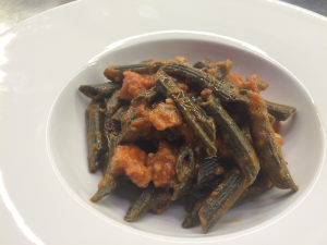 PENNE NERO ALA CARLOFORTINA
