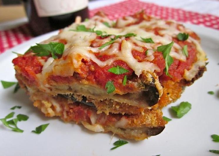 Вкусни италиански специалитети | Leonardo Bansko