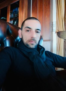 Ivan Dimitrov - manager | Leonardo Bansko