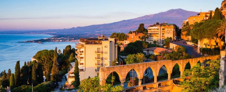 [:bg]Снимка от регион Сицилия, Италия[:en]Photo of region Sicily, Italy[:]