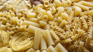 Можем ли да намерим качествени италиански продукти в България?