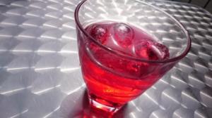 Ликьорите в Италия - как да се пият?